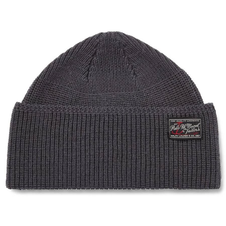 51d71d0eb36 Best beanie hats for men