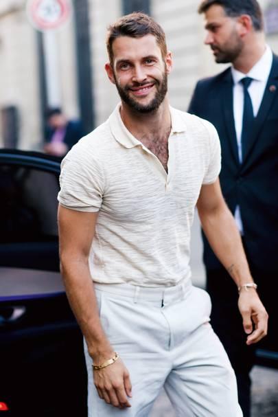 f05d7a60be6d Best-dressed men 2019  GQ verdict