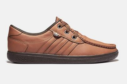 Punstock SPZL Shoes