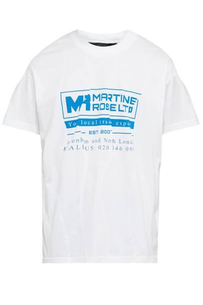 Martine Rose
