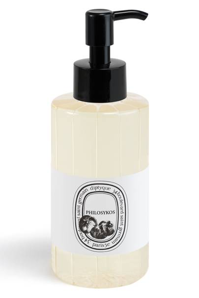 Diptyque 'Philosykos' Hand and Body Gel
