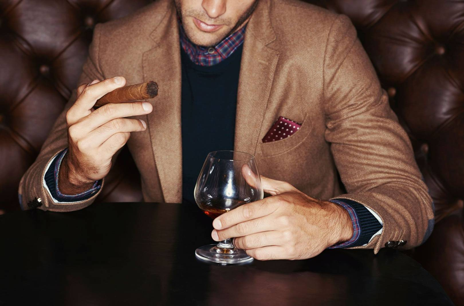 Image result for Cigar Bar And Lounges istock