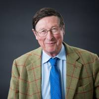 Max Hastings on Vietnam