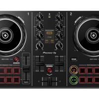 9. Pioneer DJ's DDJ-200