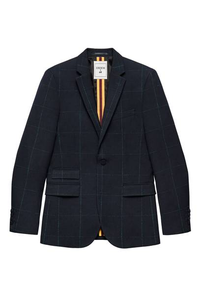 Suit jacket by Erdem x H&M