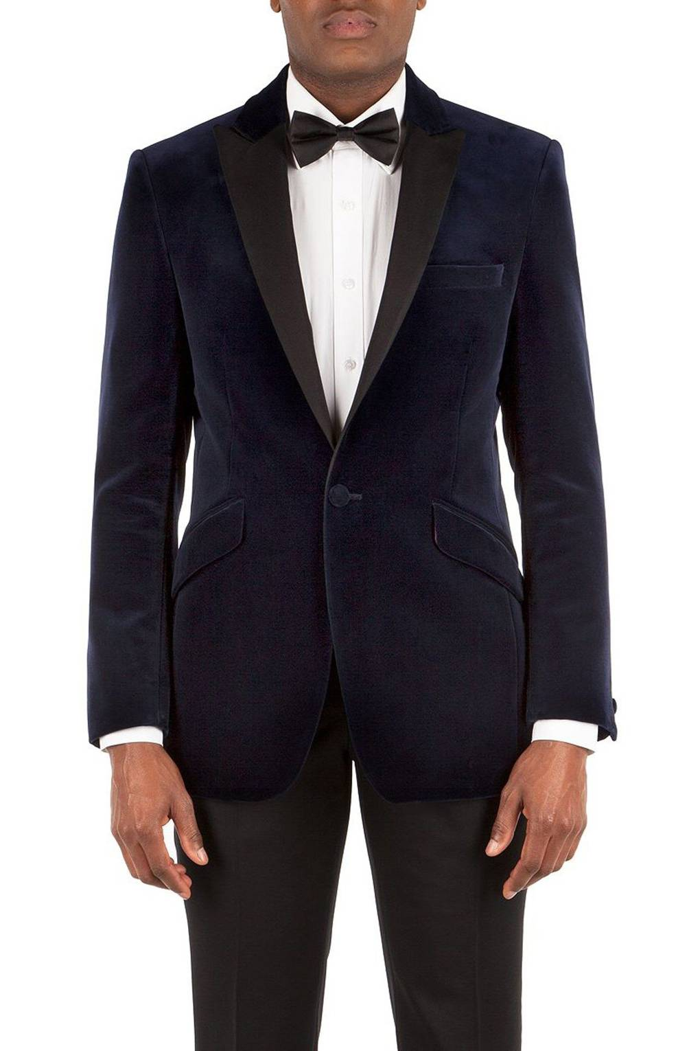 05696707 The best dinner suits for every budget   British GQ