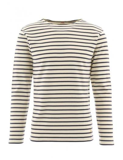 Armor Lux Breton shirt