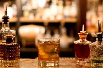 hookup bar in london