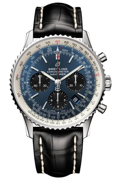 d8840dc0549 Breitling watches guide  the best new and vintage watches