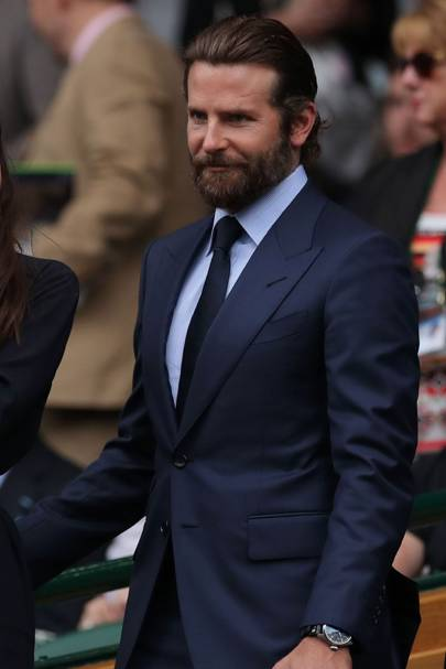 6486bad196 50 best-dressed men in the world 2017