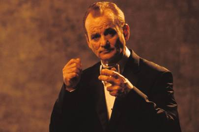A gentleman's guide to Scotch whisky