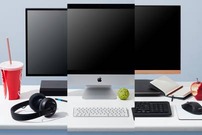 The best desktop computers, tried and tested