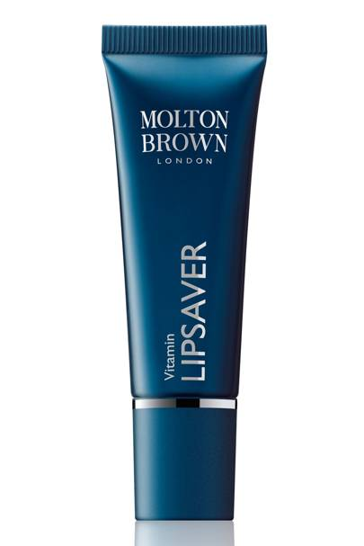 Lip Saver by Molton Brown