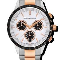 3284449029f Best mens watches  GQ Watch Guide 2019