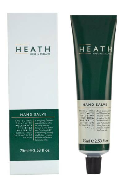 Hand Salve by Heath