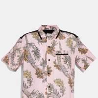 Shirt by Coach