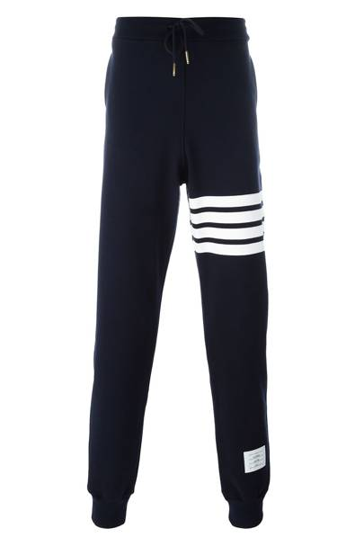 Sweatpants by Thom Browne