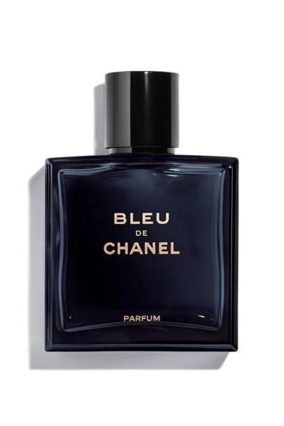 Chanel Bleu de Chanel Le Parfum