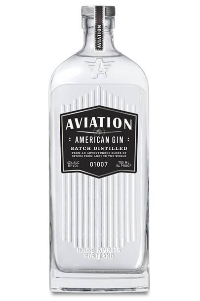 USA – Aviation