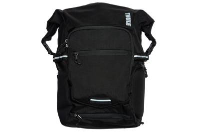Pack'n Pedal commuter backpack by Thule