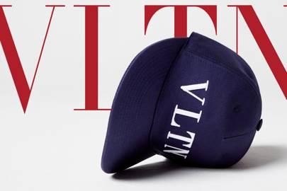 VLTN Hat