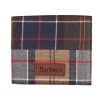 Wallet by Barbour