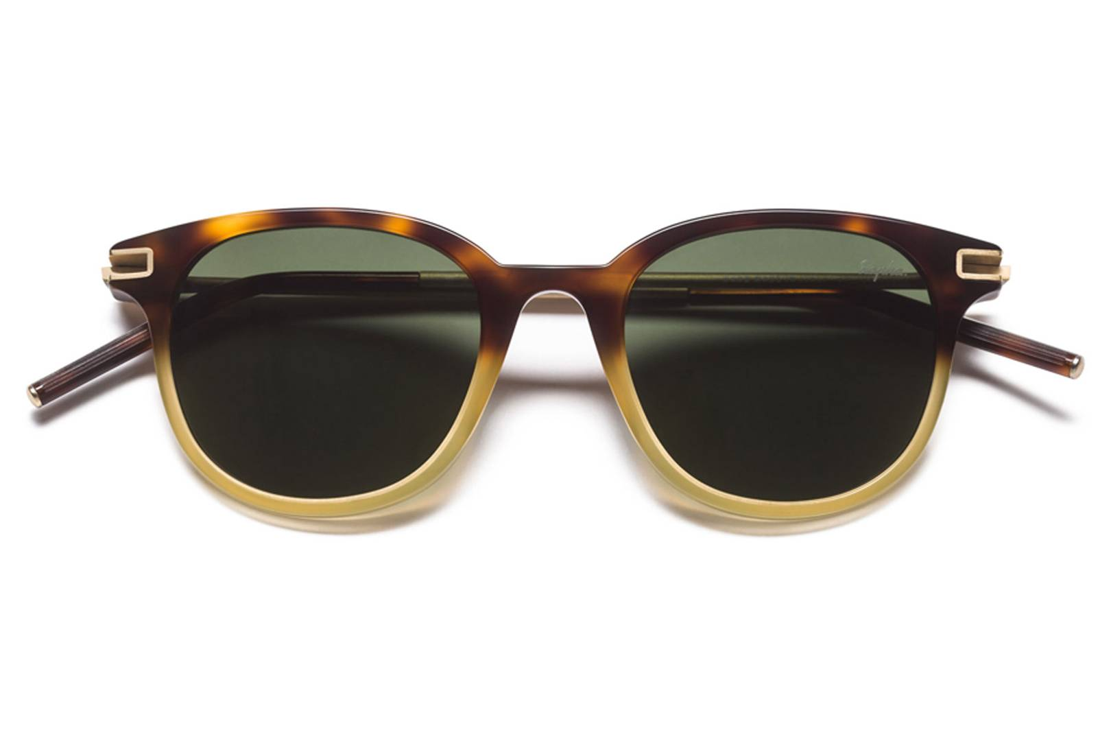53f30458ed8 Nike collaboration and Rapha sunglasses  some of the coolest items in the  world this week