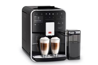 TS Smart by Melitta Barista