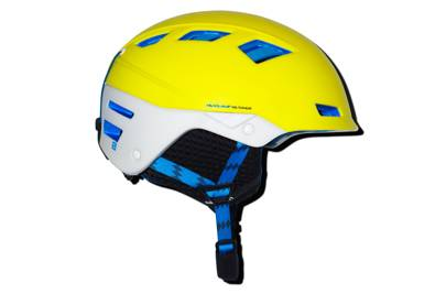 MTN Lab helmet by Salomon
