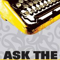 Ask The Dust, by John Fante