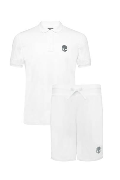 Sportswear by Hydrogen