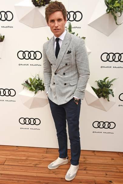b3a189e7f0c GQ s 50 best-dressed men 2018