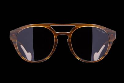 Lunettes glasses by Moncler