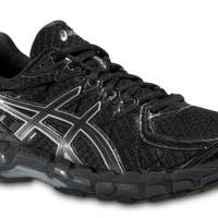 90. Gel-Kayano 20 running shoes by Asics