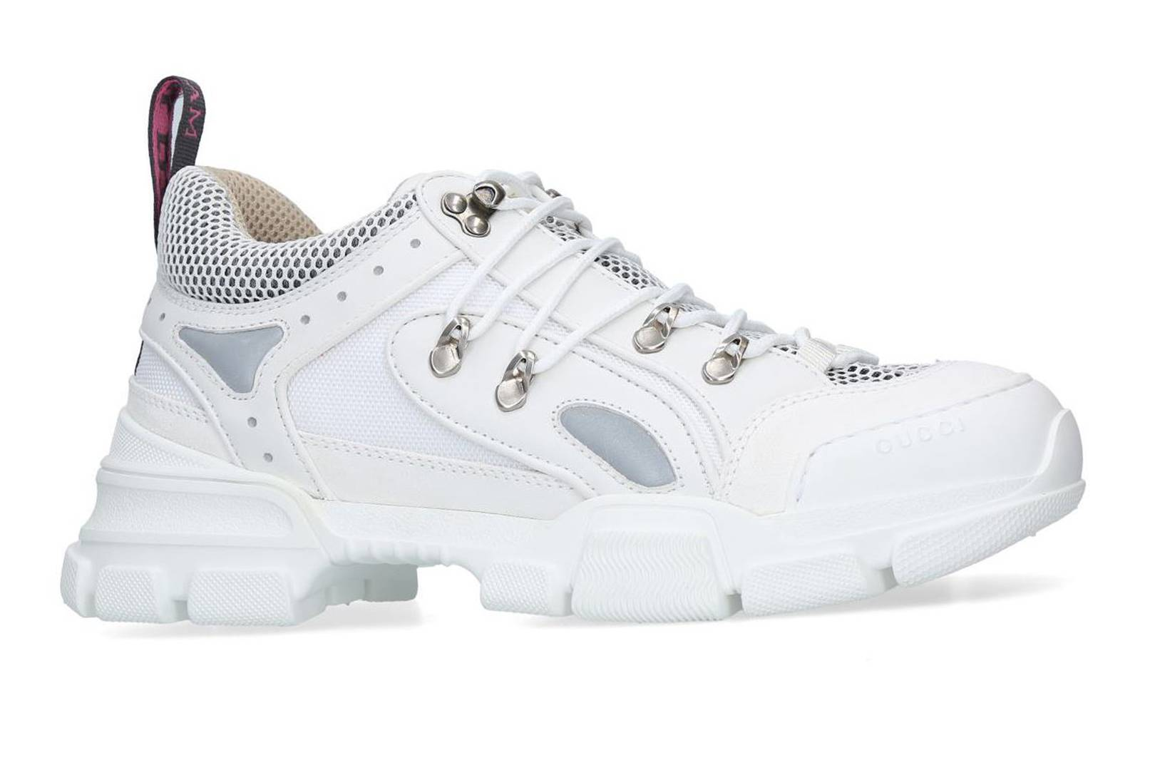 7e2c3ee325a Best white trainers for men