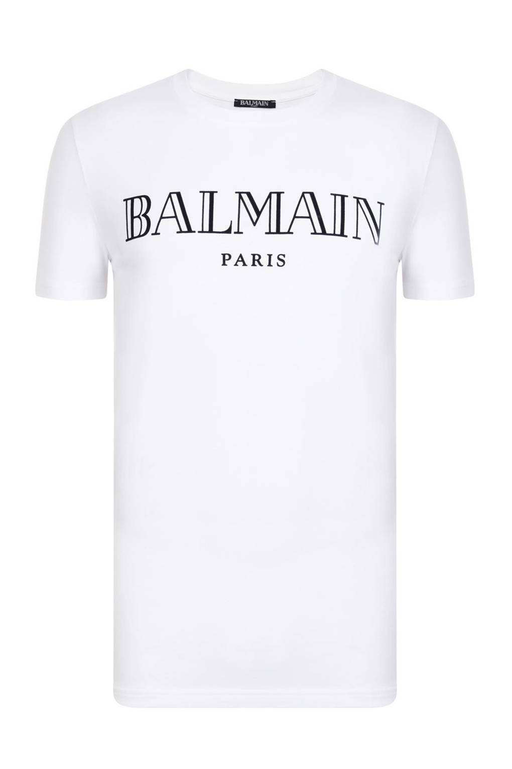 a47f0b11 The best logo T-shirts in the world right now | British GQ