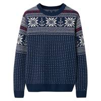 Gant Holiday Crew Sweaters