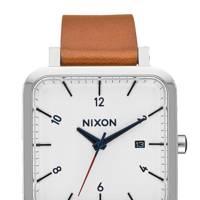 Nixon 'Ragnar 36' watch