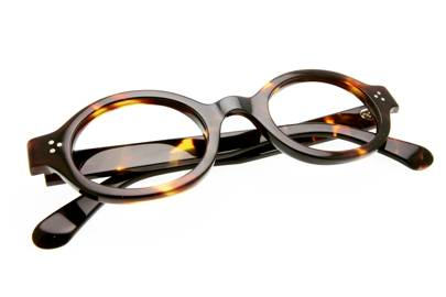 6444381b4e Your glasses just got a very expensive upgrade. This month s manssential  EB  Meyrowitz bespoke ...