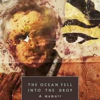The Ocean Fell Into The Drop, by Terence Stamp