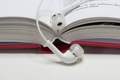 steve jobs audiobook pl download