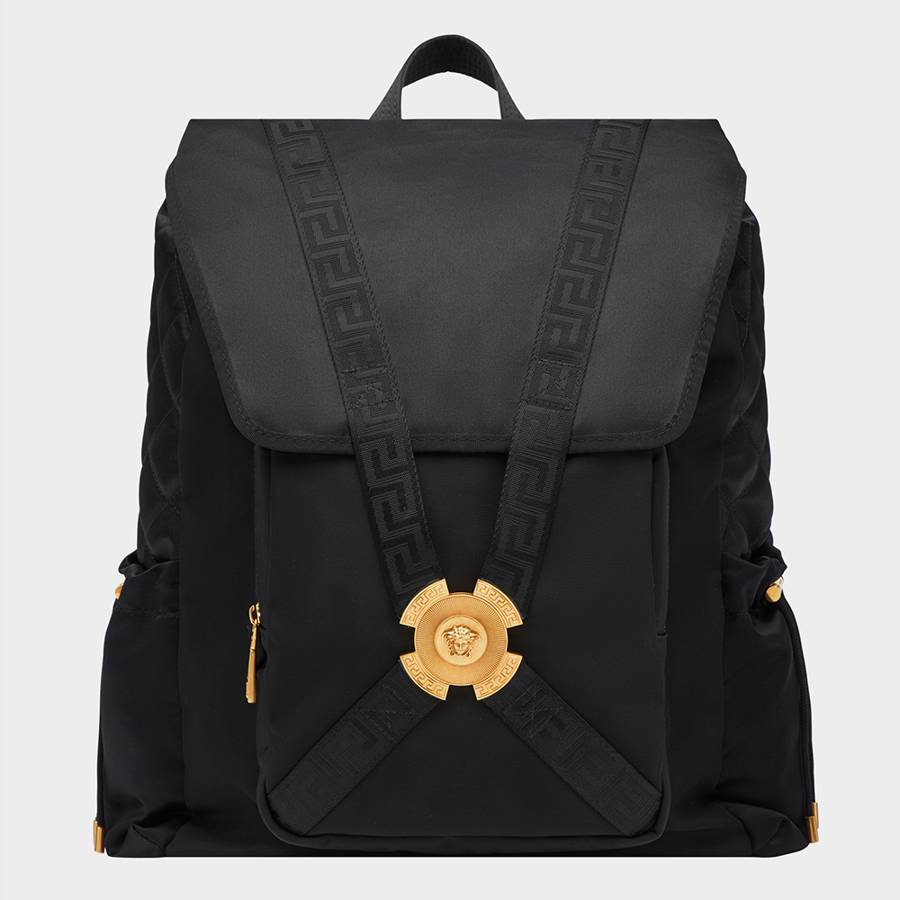 Best backpacks for work 71a4561ecd496