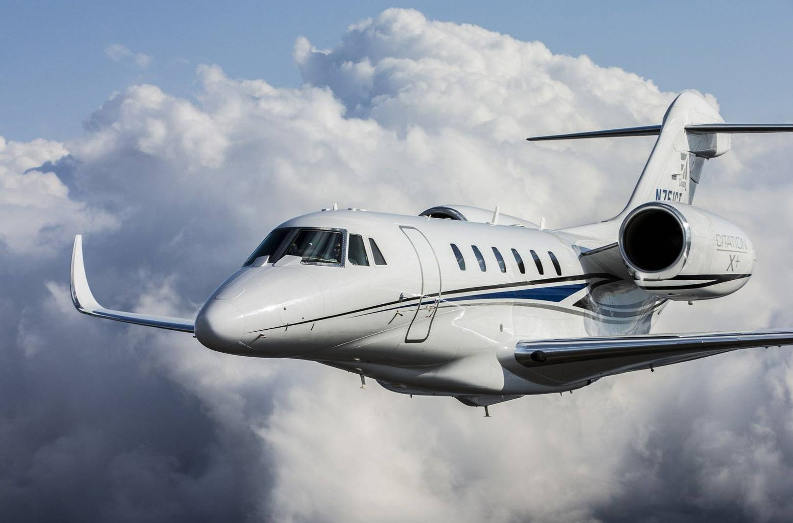 private jet buying guide what you need to know british gq