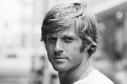 How to get Seventies leading man hair | Advice on how to add more ...