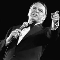 17. My Way by Frank Sinatra