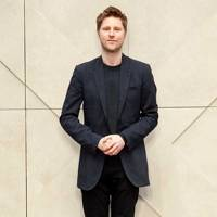 4. Christopher Bailey