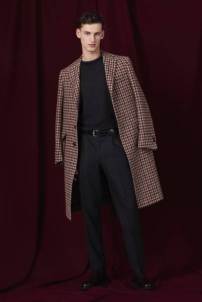 72f99f7f400a Autumn Winter 2019 Menswear