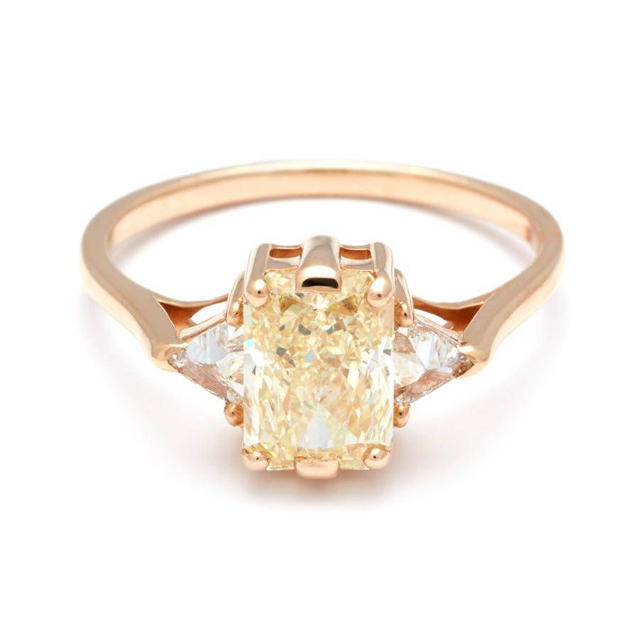 32bbd682820 Engagement rings  How to buy the perfect engagement ring