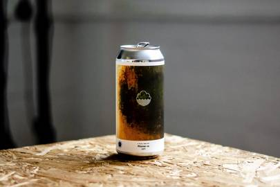 Cloudwater All Season Pilsner 5.2%