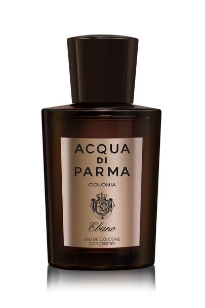 Acqua Di Parma Colonia Ebano